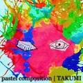 Takumi Toitani (@takumitoitani) Avatar