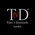 Time 4 Diamonds (@time4diamonds) Avatar