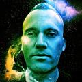 David Mauntz (@david_mauntz) Avatar