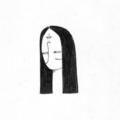 (@razi_qorbani) Avatar