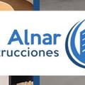 Construcciones Alnar (@construccionesalnar) Avatar