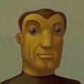 Rob Colvin (@robcolvinart) Avatar