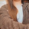 Kelly Jiang (@czkellyjiang) Avatar