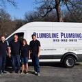 Plumbline Plumbing  (@plumblineplumbing) Avatar