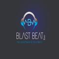 BlastBeat (@blastbeat1) Avatar