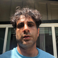 Andy Sarwal (@andysarwal) Avatar