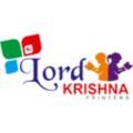 Lord Krishna Printers (@lordkrishnaprinters) Avatar