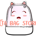 Ita Bag Store (@itabagstore) Avatar
