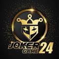 Joker24hr สล็อตออนไลน์ (@joker24hr21) Avatar