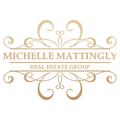 Michelle Mattingly Group (@michellemattinglygroup) Avatar