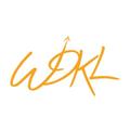 Web Design KL (@puchongjaya3) Avatar