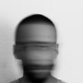 Raphael Inacio (@raphaelinacio) Avatar