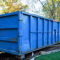 Value Dumpster Rental Pro (@vdrprovidence) Avatar