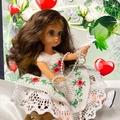 Rebecca Donaldson (@crochetingballerina) Avatar