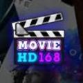 MovieHD168 ดูหนังใหม่ (@moviehd16824) Avatar