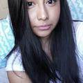 gaby (@twentyonepilot) Avatar
