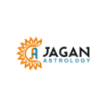 Astrologer Jagan ji (@astrologerjagan) Avatar