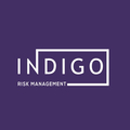 indigoriskmanagement (@indigoriskmanagement) Avatar