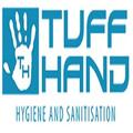 Tuff Hand (@tuffhand) Avatar