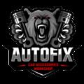 autofix (@autofix-cantho) Avatar