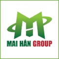 Mai Hân Group Setup trọn gói spa (@groupmaihanspa) Avatar