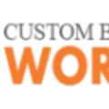 Custom Boxes World UK (@custom_boxes_world_uk) Avatar
