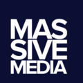 Massive media (@massivemediaads) Avatar