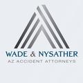 AZ Accident Attorneys (@azaccidentattorney) Avatar