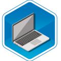 RentaPC - Laptop onRent (@laptoponrent) Avatar