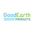 GoodEarth Products (@goodearthproducts) Avatar