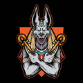 Link Situs Slot Terpercaya 2020 24 Jam (@envyboss) Avatar