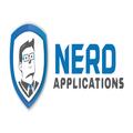 Nerd Applications   (@nerd_applications) Avatar