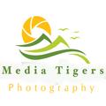 Media Tigers Architectural (@mediatigers) Avatar