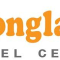 Vuongland Travel (@nhatrangenjoy) Avatar