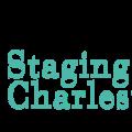 Staging Charleston (@stagingincharleston) Avatar