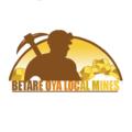 Beta Oya Gold Local Mine  (@betaoyagoldlocalmine) Avatar