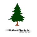 McDevitt Trucks (@mcdevitttrucks) Avatar