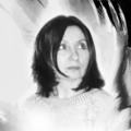Marina (@marik777) Avatar