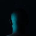 Renan Benedito (@renanbenedito) Avatar