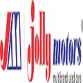 Jolly Motors – Best Cars Dealers in Ahmedabad (@jollymotors2) Avatar