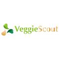 VeggieScout Septic Tank Pumping (@veggiescoutseptictankpumping) Avatar