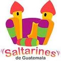 Renta de saltarines (@saltarines_guatemala) Avatar