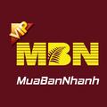 Mua Bán Nhanh (@mua-ban-nhanh) Avatar
