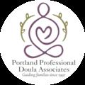 Portland Professional Doula Associates LLC (PPDA) (@portlandprofessionaldoulas) Avatar