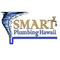 SMART Plumbing Hawaii (@smartplumbinghawaii) Avatar