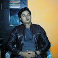 Vipin J (@vipinjha) Avatar