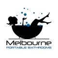 Melbourne Portable Bathrooms (@melbourneportablebathrooms) Avatar