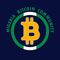Nigeria Bitcoin Community (@bitcoincommunitynigeria) Avatar