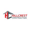 Hillcrest Construction (@hillcrestconstructionus) Avatar