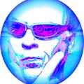 Mad Artist (@themadartist) Avatar